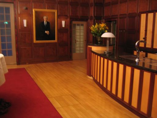 Tweede kamer der staten generaal eko parket - Kamer parket ...